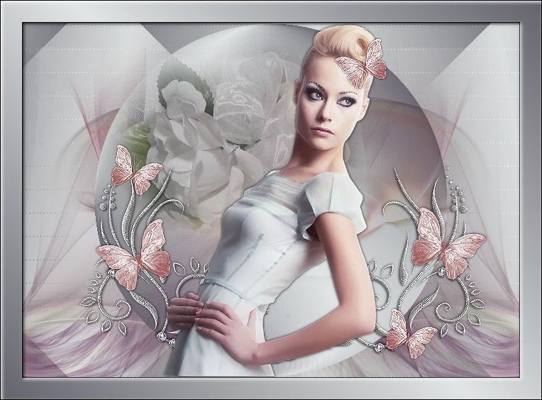 http://marinette.ucoz.hu/_cs/dream.jpg