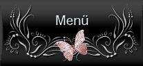 http://marinette.ucoz.hu/_cs/menu1.jpg