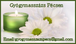 http://marinette.ucoz.hu/bannerek/gyogymasszazspecsen.png