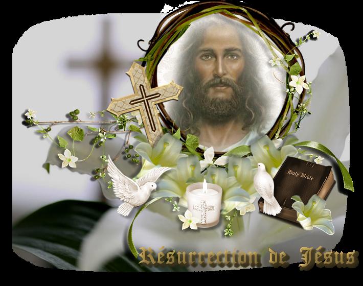 http://marinette.ucoz.hu/edesanyam2/la_resurrection_de_jesus.png