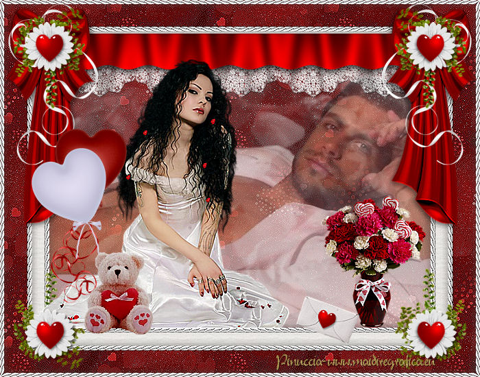 http://marinette.ucoz.hu/kissdesign/iloveyou.jpg