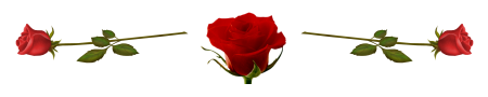 http://marinette.ucoz.hu/redrose/0_12-sorv-piros_rozsak.png