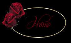 http://marinette.ucoz.hu/redrose/back6.jpg