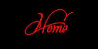 http://marinette.ucoz.hu/redrose/homepage.jpg